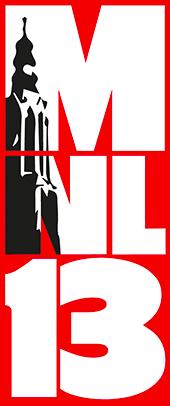 mnl13