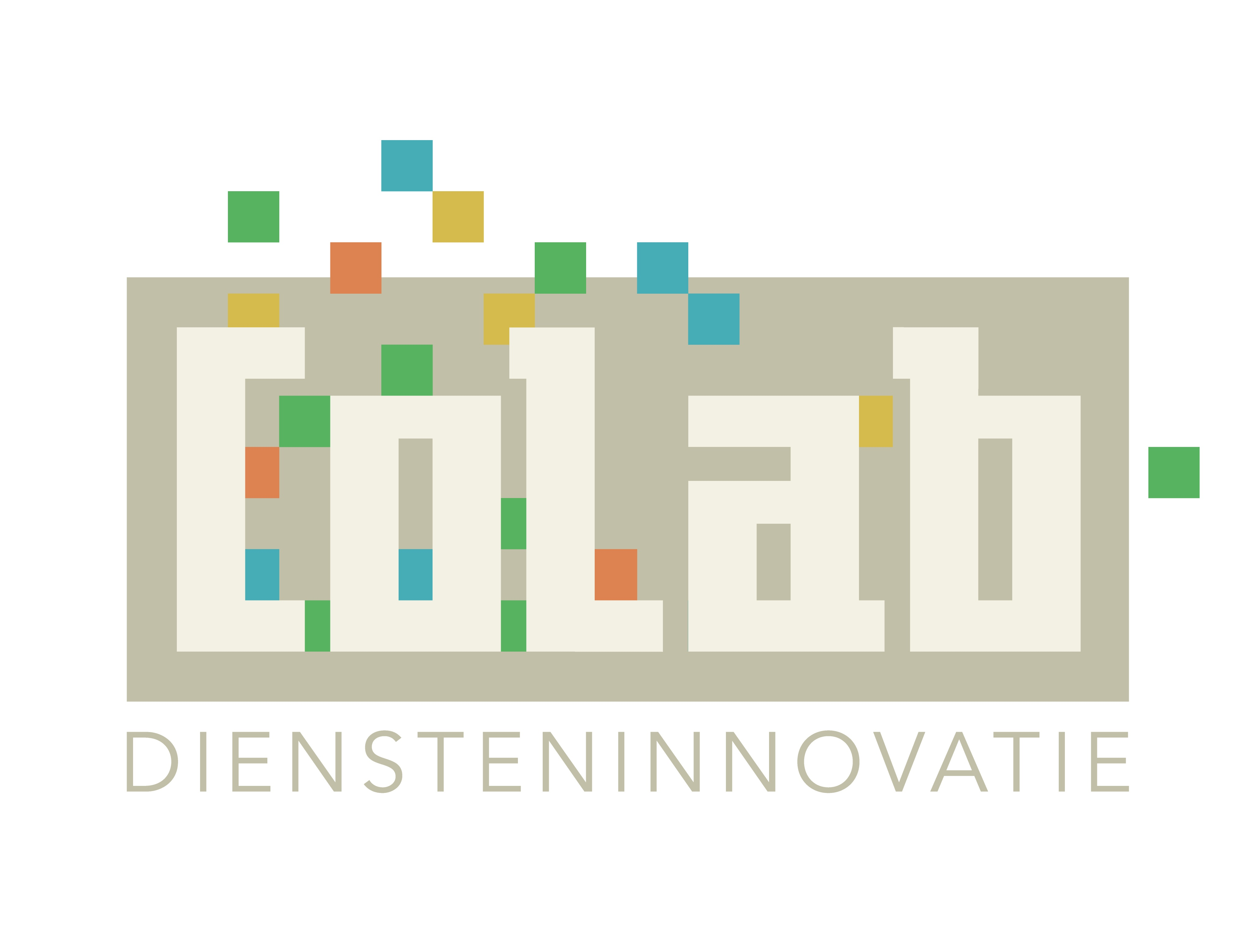 colab logo jpeg
