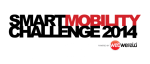 smart mobility challenge_1