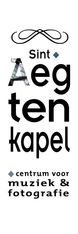 logo_aegtenkapel
