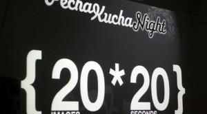 panorama_Pecha-Kucha
