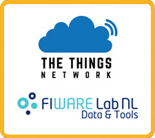the-things-fiware