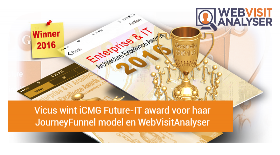 vicus-wint-icmg-enterprise-it-architecture-excellence-award-2016_banner_900x471_comp